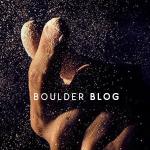 boulder-blog