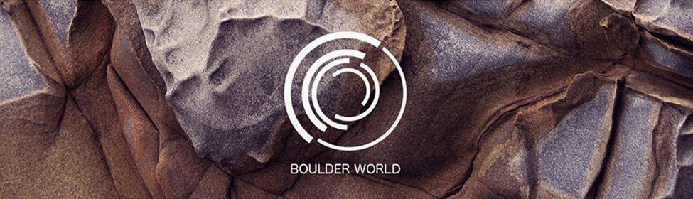 Tipps gegen stinkende Boulder und Kletterschuhe