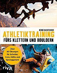 Athletiktraining-fürs-Klettern-und-Bouldern