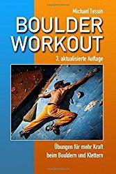 Boulder-Workout-Übungen-für-mehr-Kraft-beim-Bouldern-und-Klettern