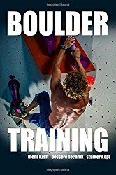 Bouldertraining-mehr-Kraft-bessere-Technik-starker-Kopf