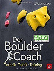 Der-Boulder-Coach