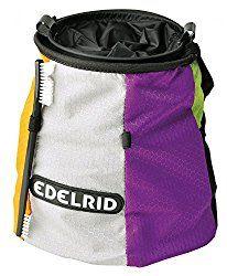 Edelrid – Boulder Bag