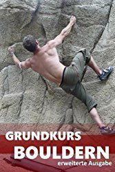 Grundkurs-Bouldern
