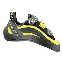 La-Sportiva-Miura-Velcro-VS