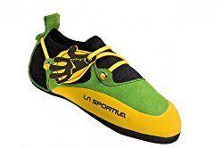 La-Sportiva-für-Kinder