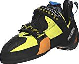 Scarpa-Booster-S