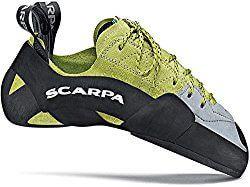 Scarpa-Mago